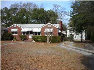 1530 Gardenia Road Charleston, SC 29407