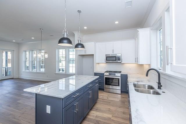 Sea Island Hamlet Homes For Sale - 1225 Gatch, Mount Pleasant, SC - 26
