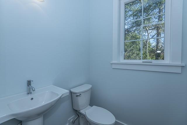 Sea Island Hamlet Homes For Sale - 1202 Gatch, Mount Pleasant, SC - 7