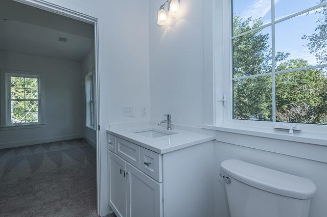 Sea Island Hamlet Homes For Sale - 1202 Gatch, Mount Pleasant, SC - 10