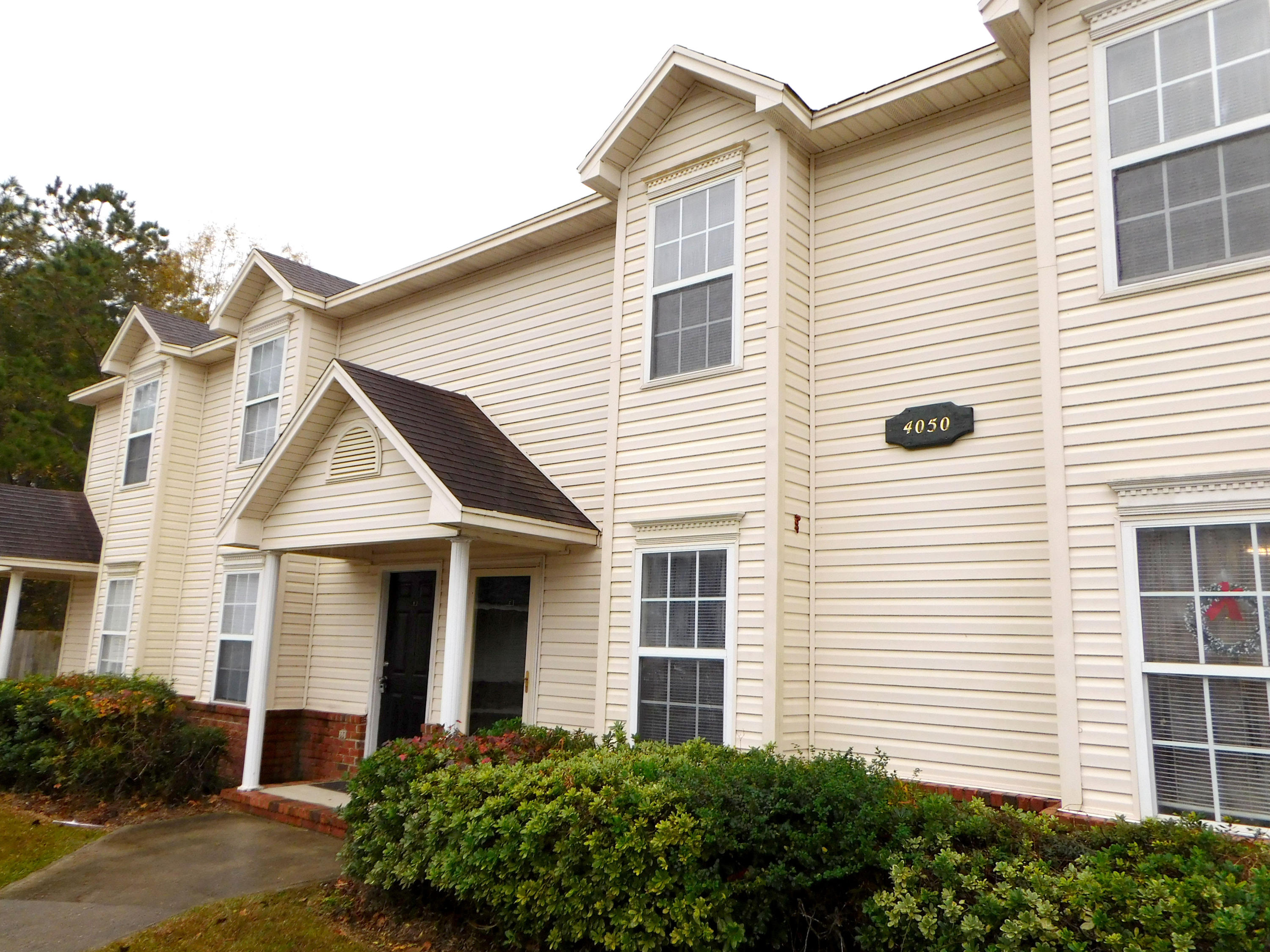 4050 Cedars Parkway UNIT C North Charleston, SC 29420