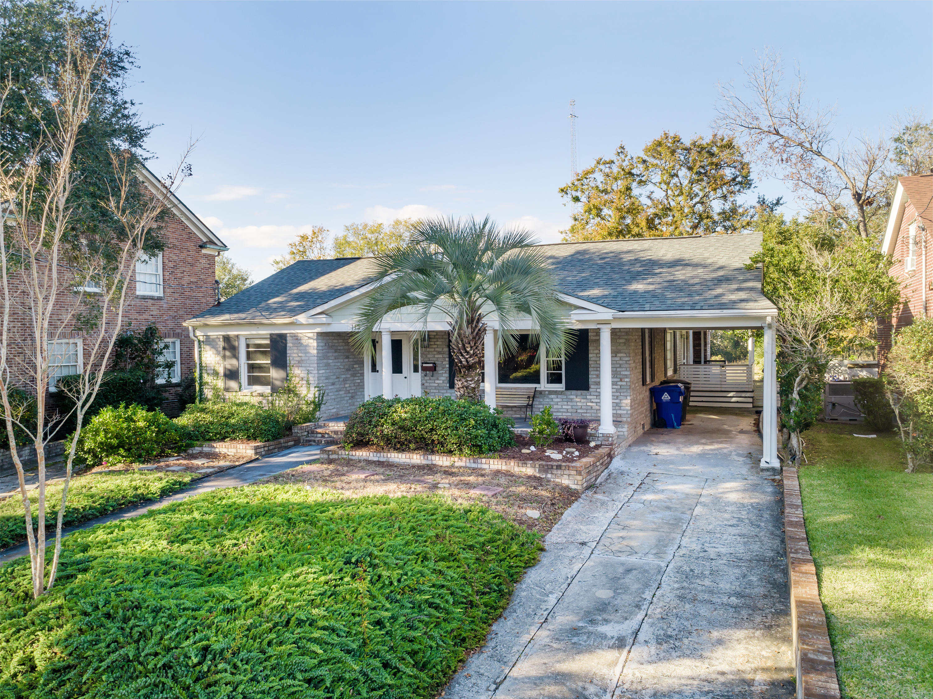 112 Gordon Street Charleston, SC 29403