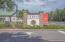 331 Ashby Street, Summerville, SC 29486