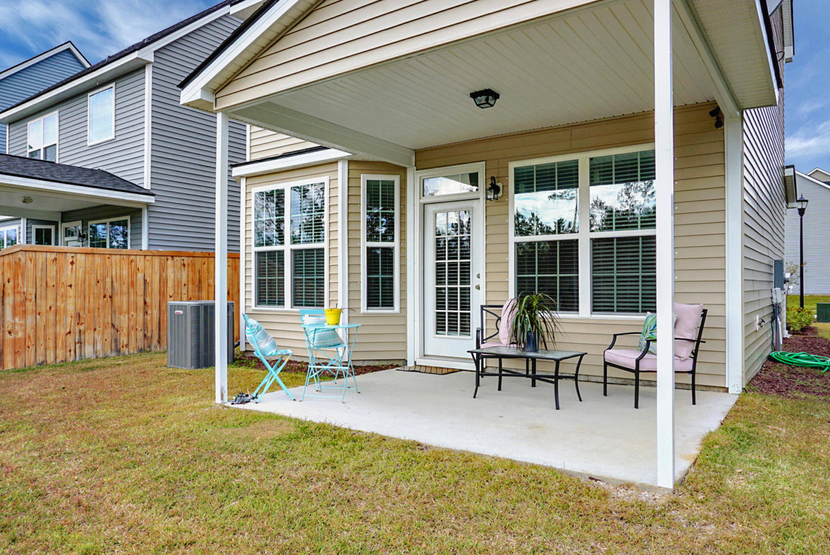 8996 Cat Tail Pond Road Summerville, SC 29485