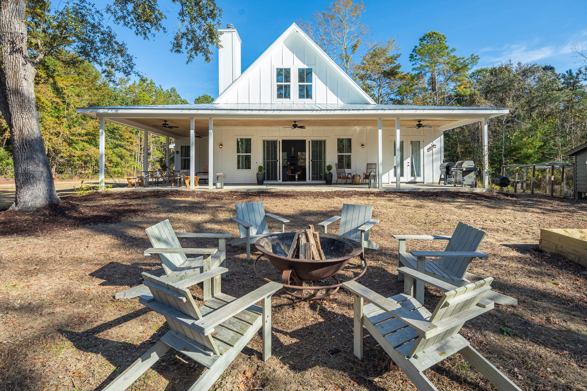 4080 River Road Johns Island, SC 29455