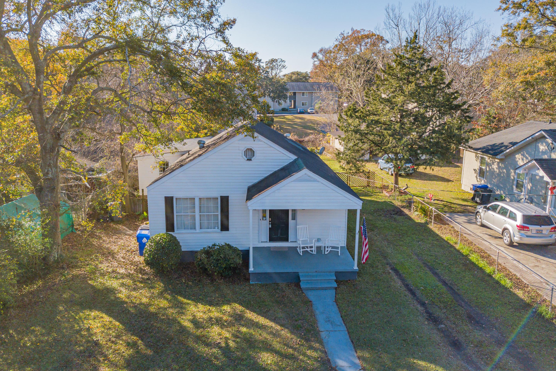 5455 Annette Street North Charleston, SC 29406