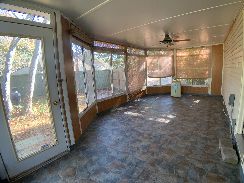 402 Navaho Circle Summerville, SC 29483