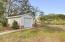 638 Lynne Avenue, Charleston, SC 29412