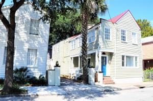39 Ashe Street, Charleston, SC 29403