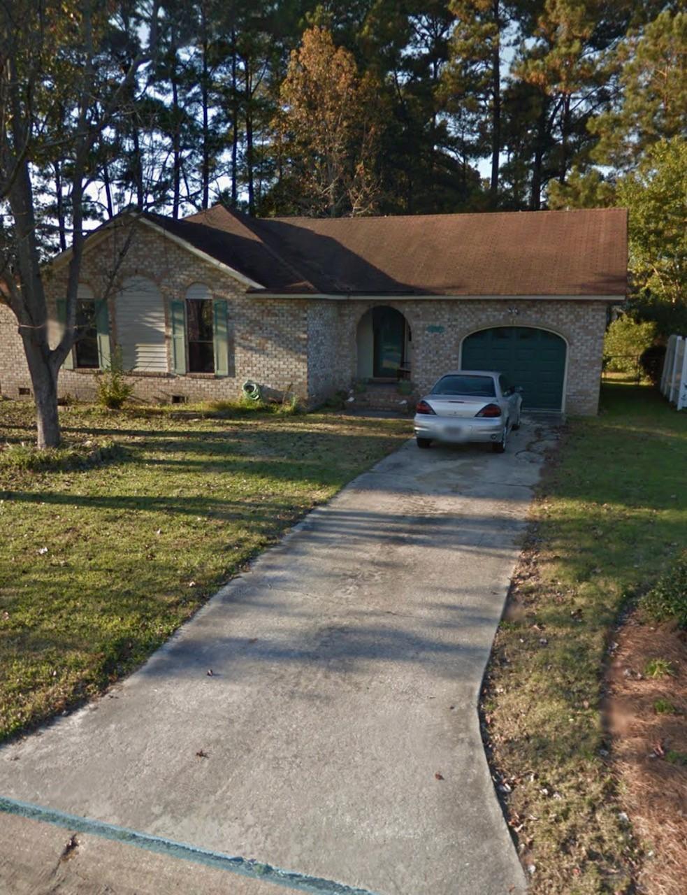 241 Foxborough Road Goose Creek, SC 29445