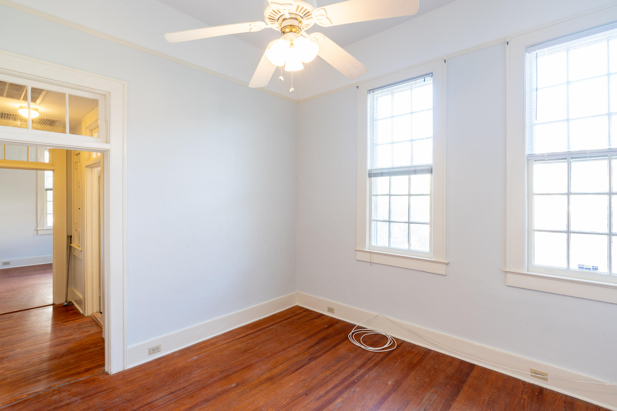 84 B Bull Street Charleston, SC 29401