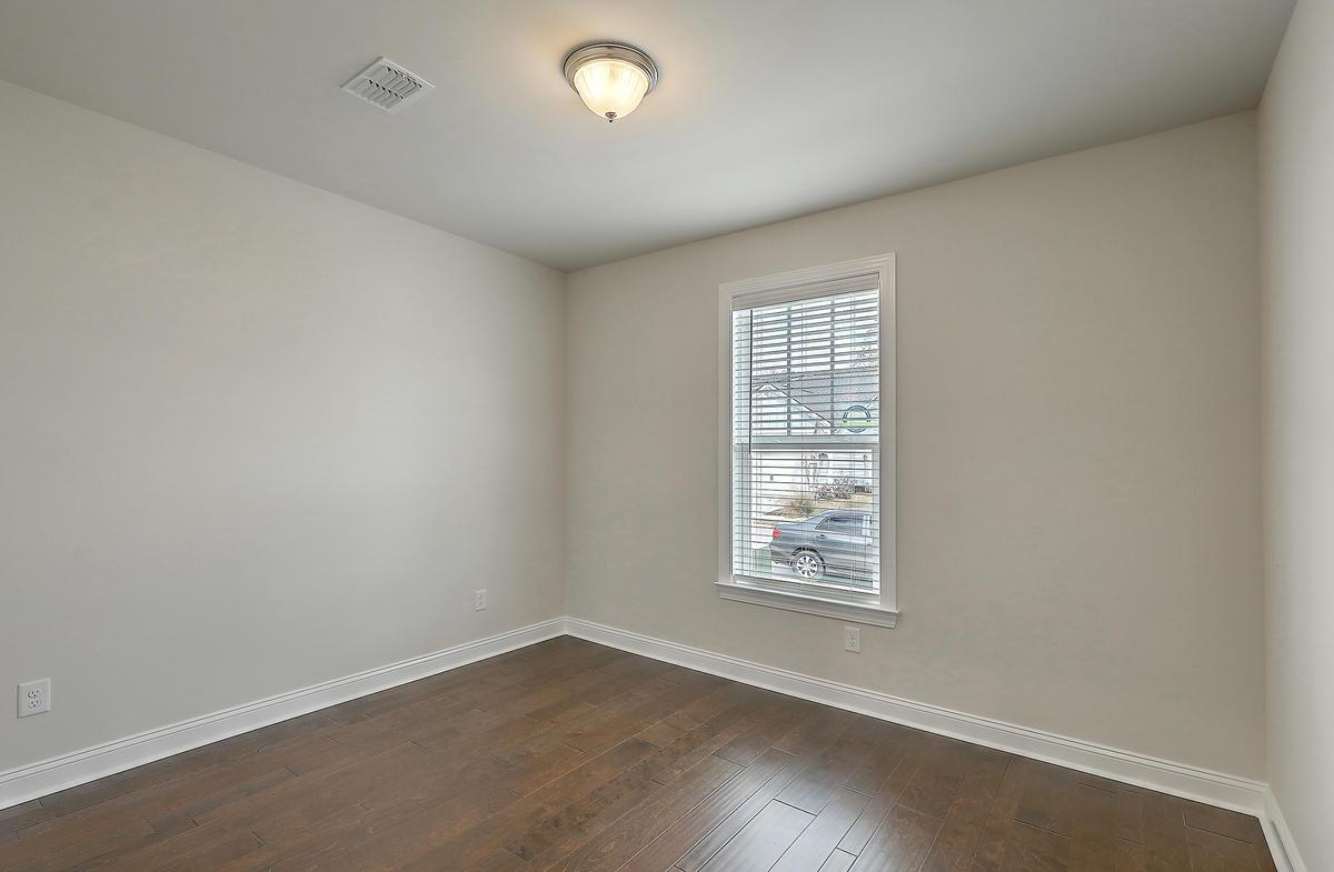 Bentley Park Homes For Sale - 1265 Gannett, Mount Pleasant, SC - 26