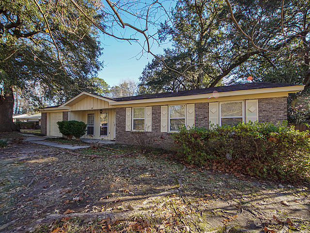 108 Sprucewood Drive Summerville, Sc 29485