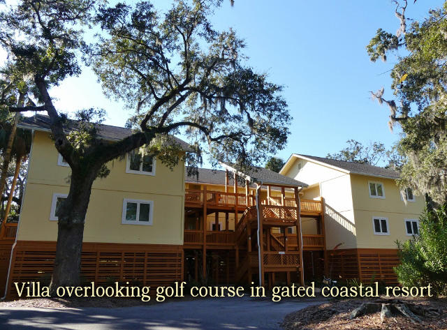 340 Sea Cloud Circle Edisto Island, Sc 29438
