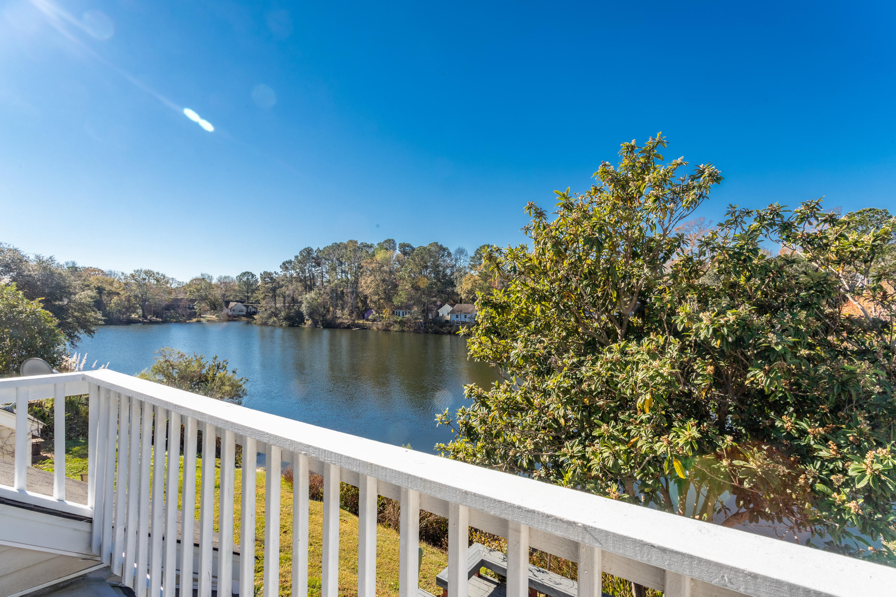 11 Townpark Lane UNIT C Charleston, Sc 29412