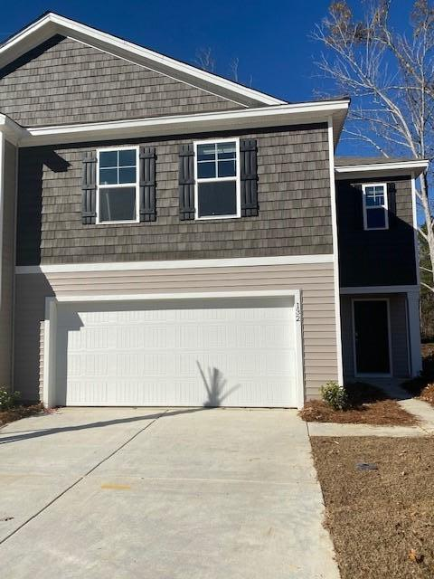 132 Bright Meadow Road Summerville, Sc 29483