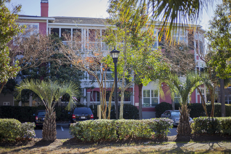 2021 Telfair Way Charleston, SC 29412