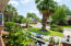 1125 Waterfront Drive, Mount Pleasant, SC 29464