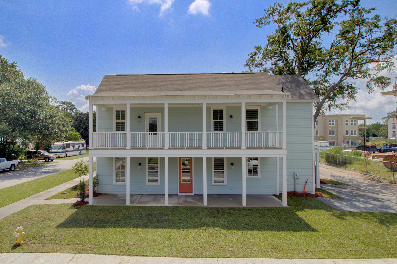 4593 Scout Alley North Charleston, SC 29405