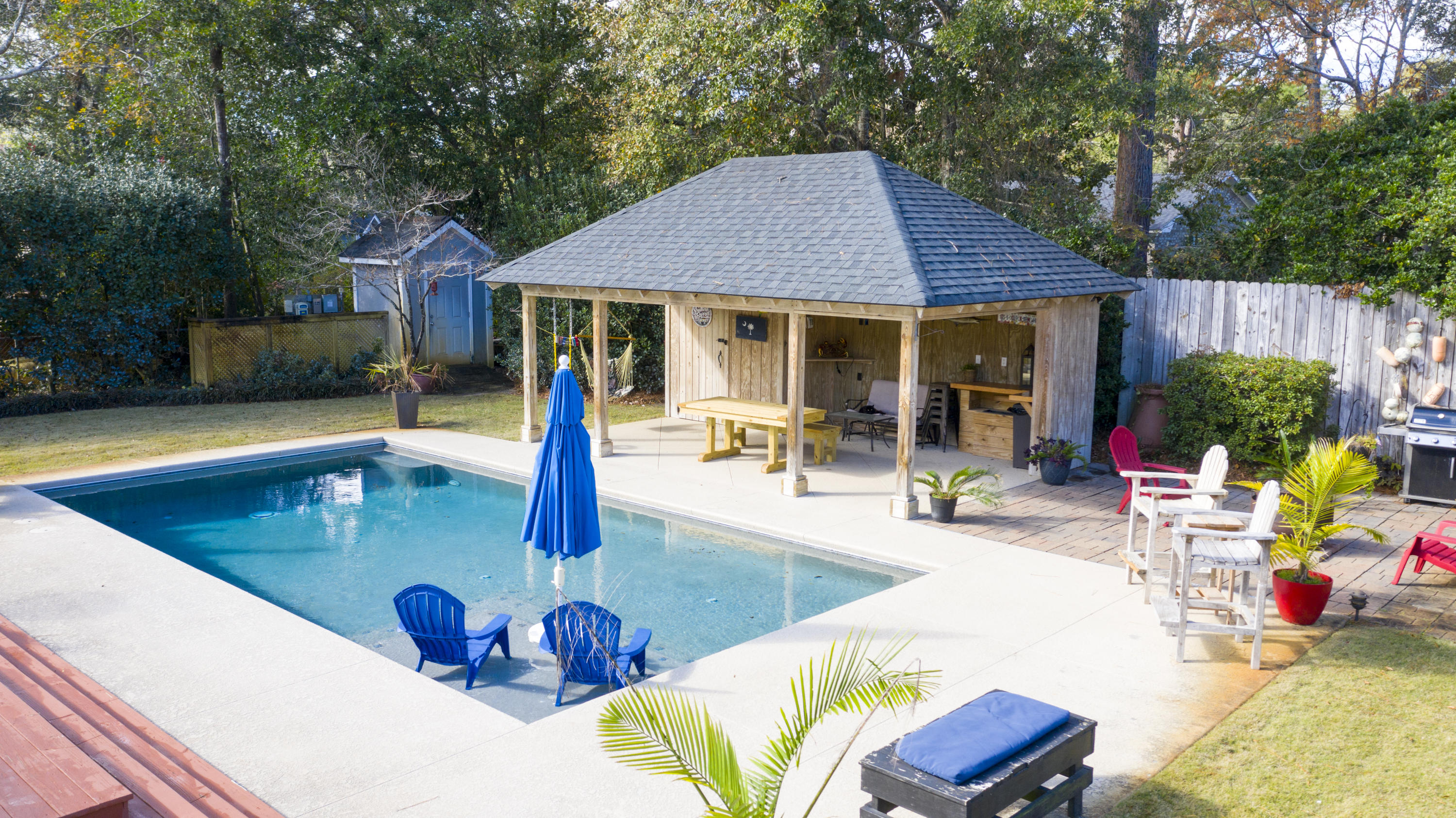 1065 Meader Lane Mount Pleasant, Sc 29464