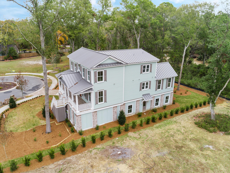 Mathis Ferry Court Homes For Sale - 1212 Clonmel, Mount Pleasant, SC - 5