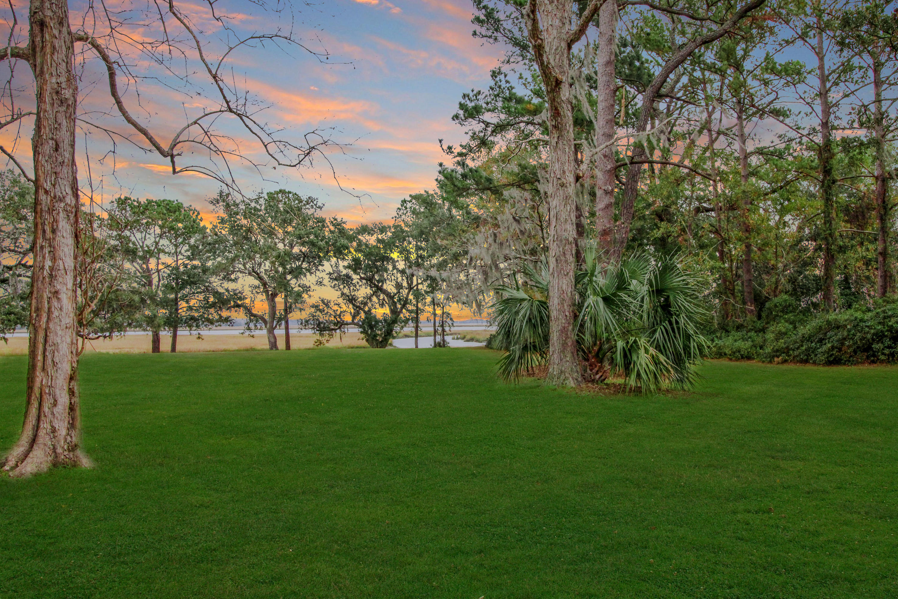 2000 Indian Mound Trail Charleston, SC 29407