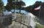 1179 Waterfront Drive, Mount Pleasant, SC 29464