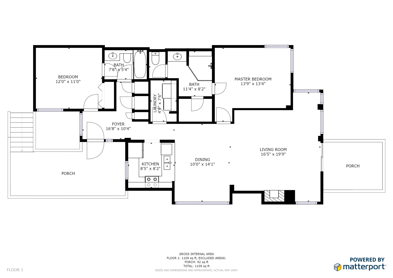 Kiawah Island Homes For Sale - 4416 Sea Forest, Kiawah Island, SC - 0