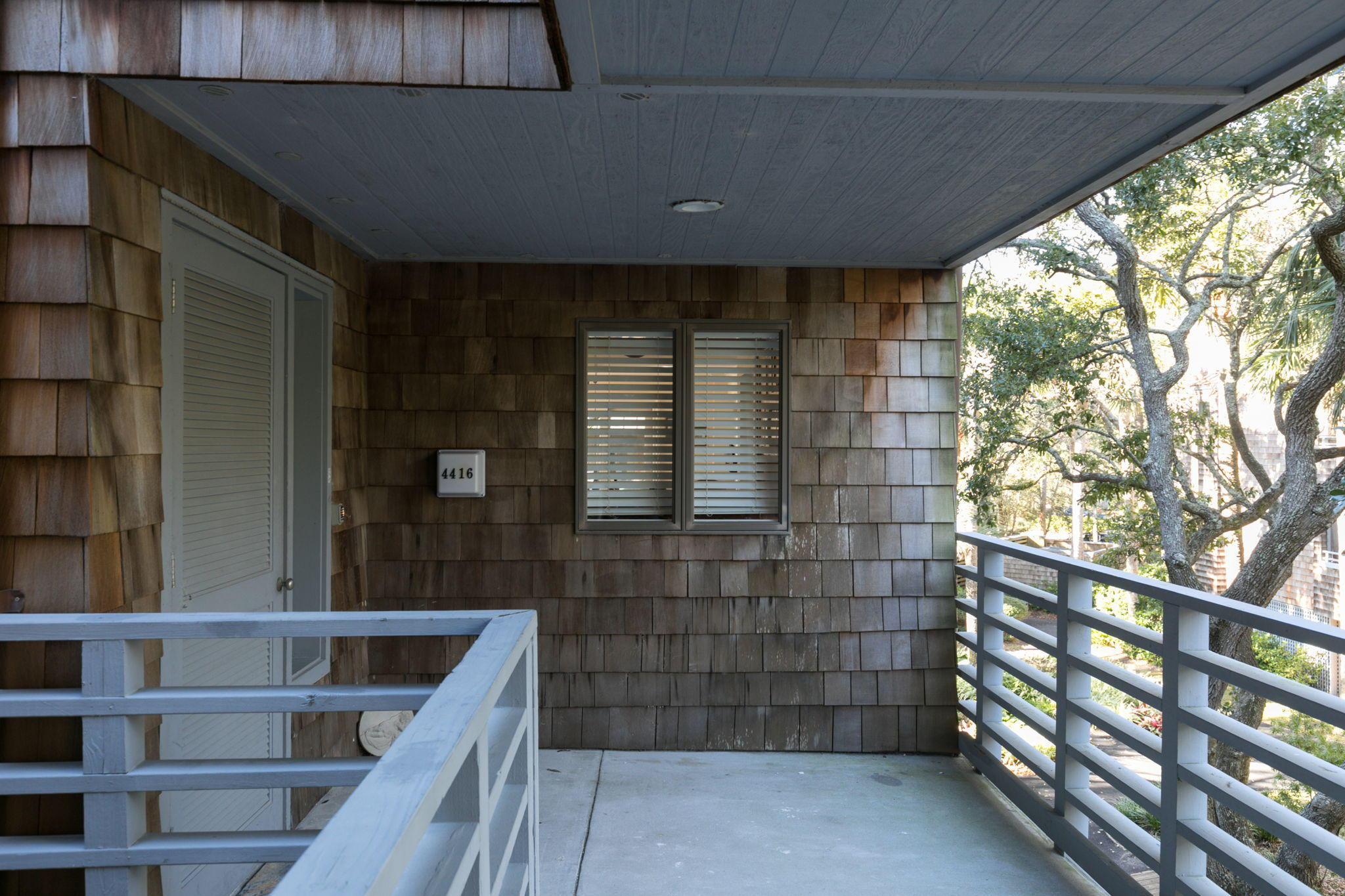 Kiawah Island Homes For Sale - 4416 Sea Forest, Kiawah Island, SC - 35