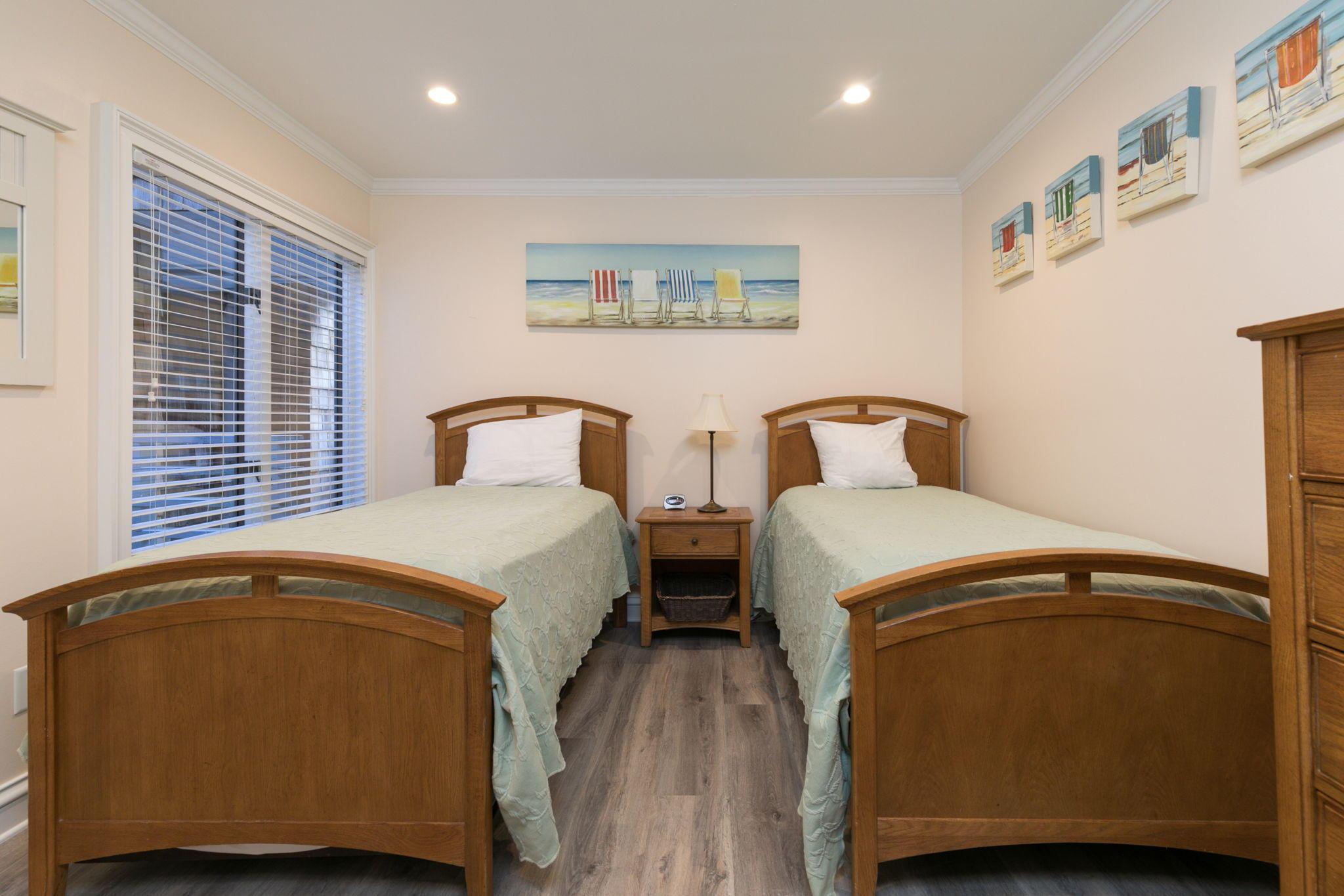 Kiawah Island Homes For Sale - 4416 Sea Forest, Kiawah Island, SC - 17