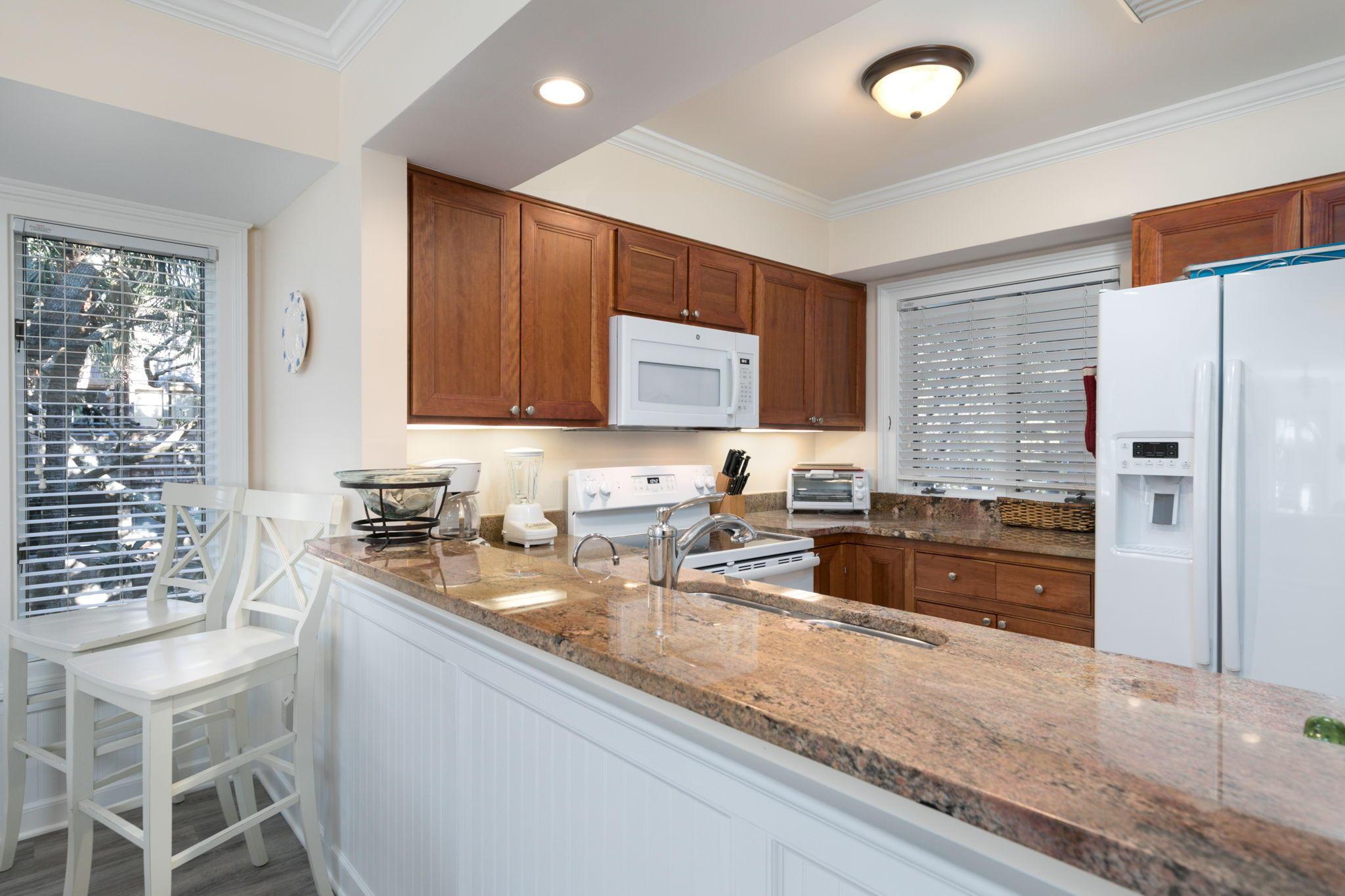 Kiawah Island Homes For Sale - 4416 Sea Forest, Kiawah Island, SC - 12