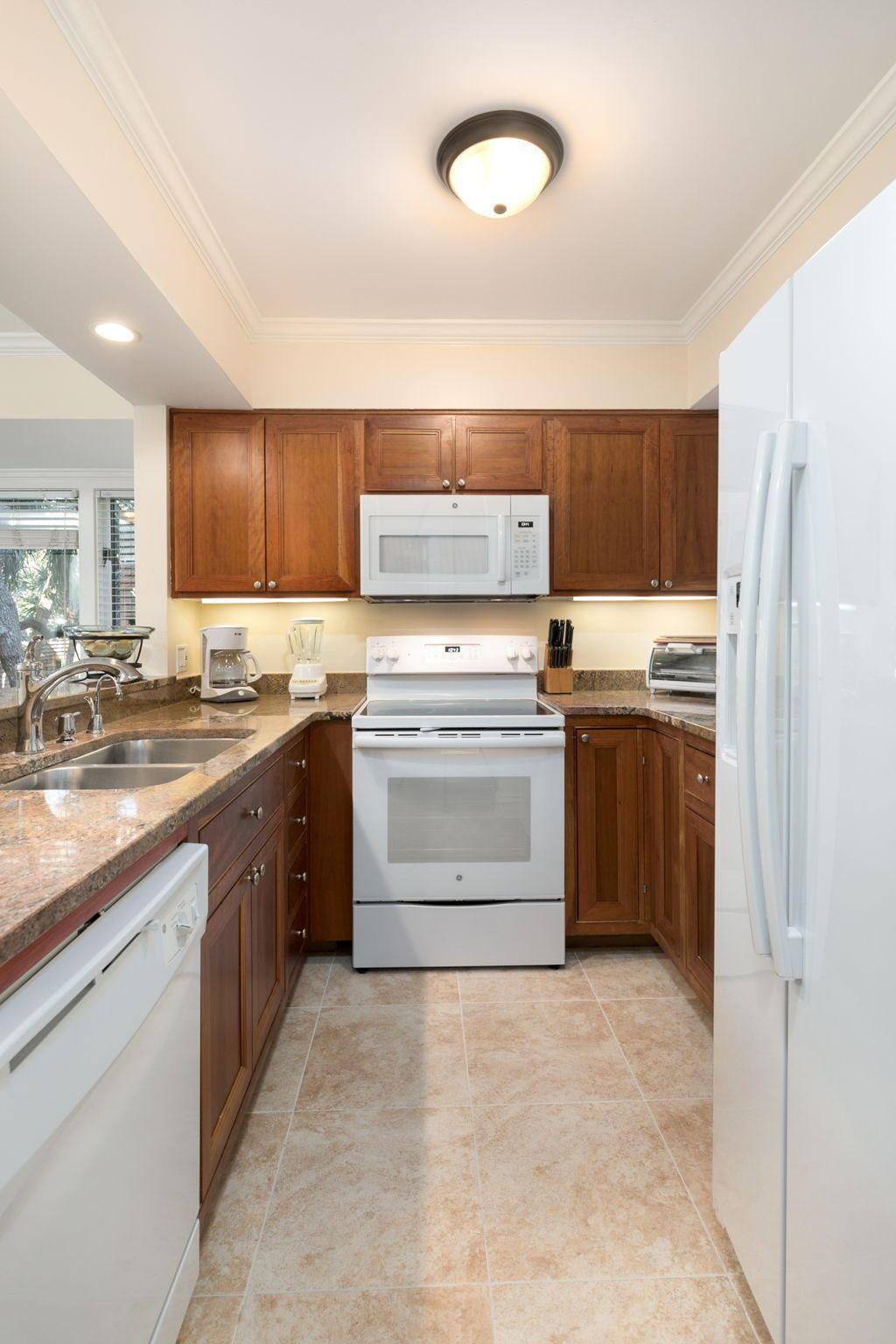 Kiawah Island Homes For Sale - 4416 Sea Forest, Kiawah Island, SC - 27