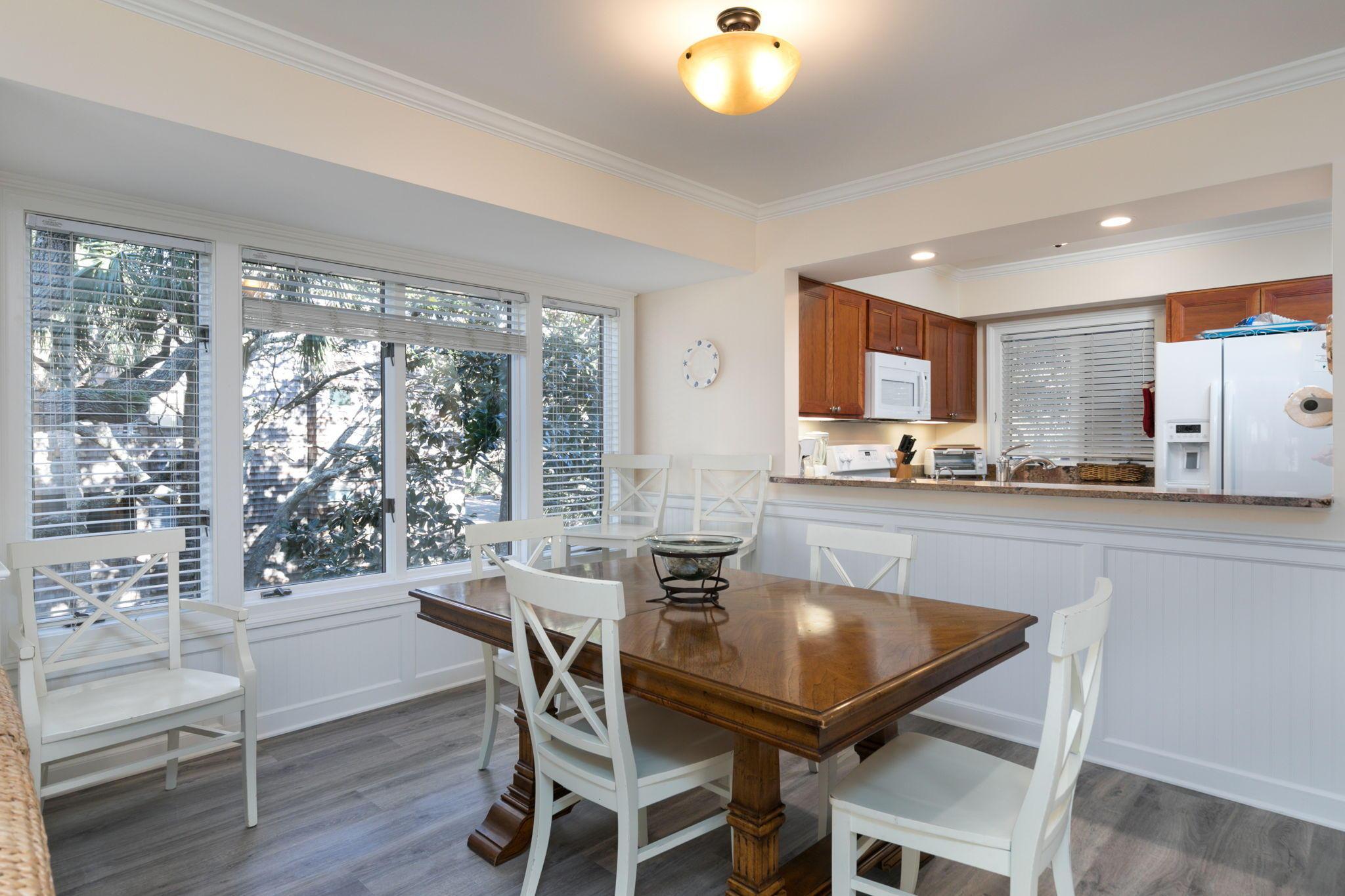 Kiawah Island Homes For Sale - 4416 Sea Forest, Kiawah Island, SC - 28