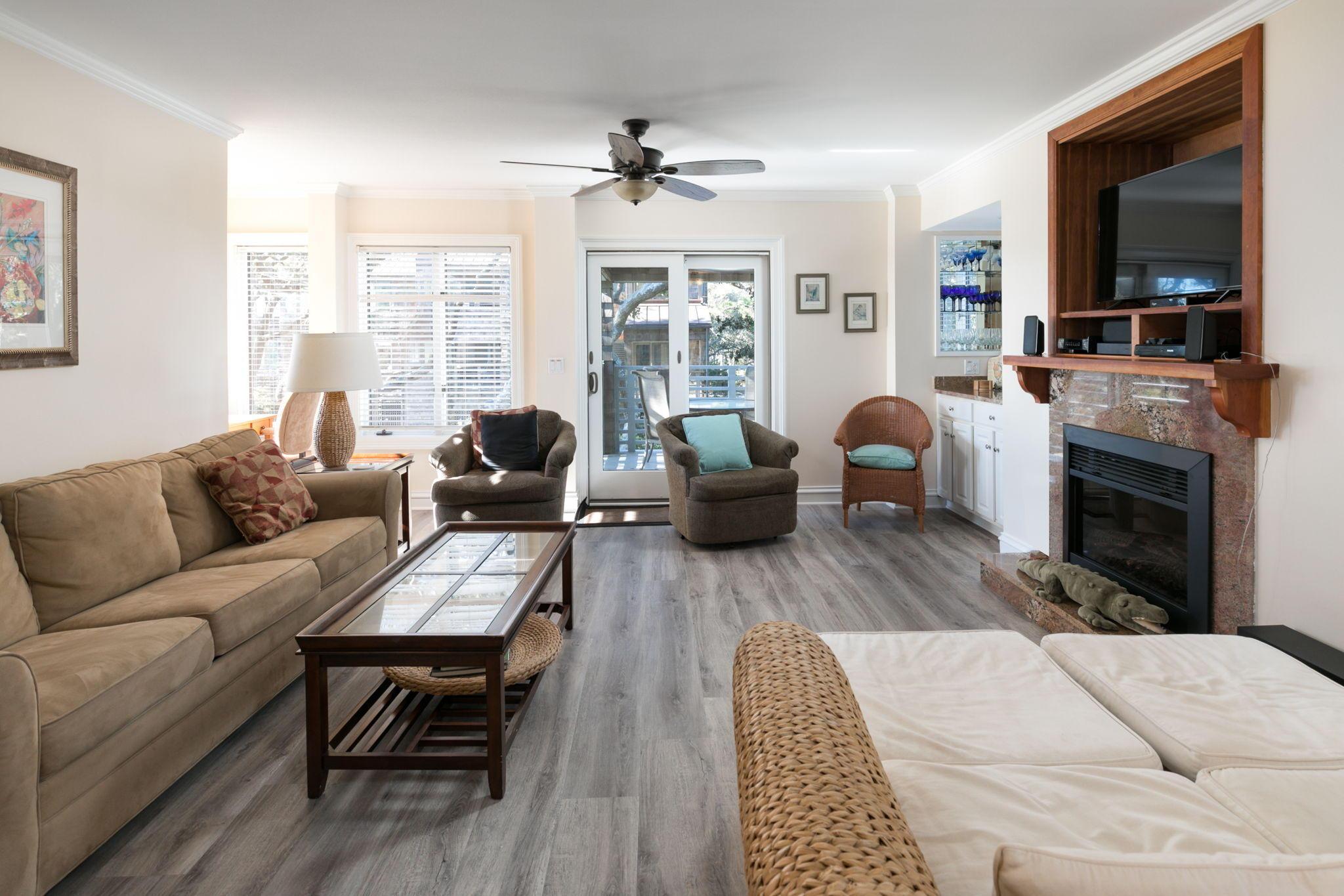 Kiawah Island Homes For Sale - 4416 Sea Forest, Kiawah Island, SC - 33