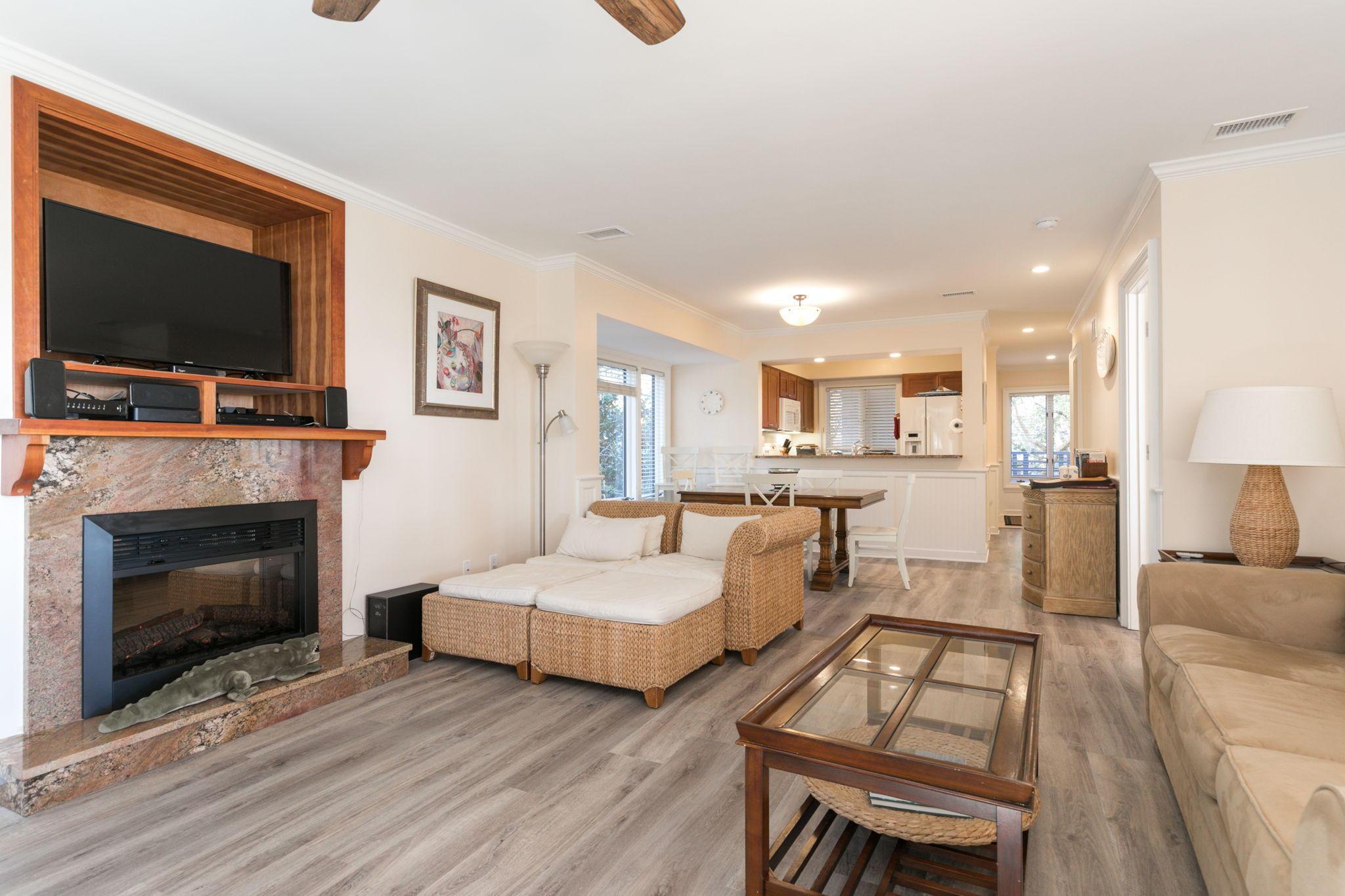 Kiawah Island Homes For Sale - 4416 Sea Forest, Kiawah Island, SC - 30