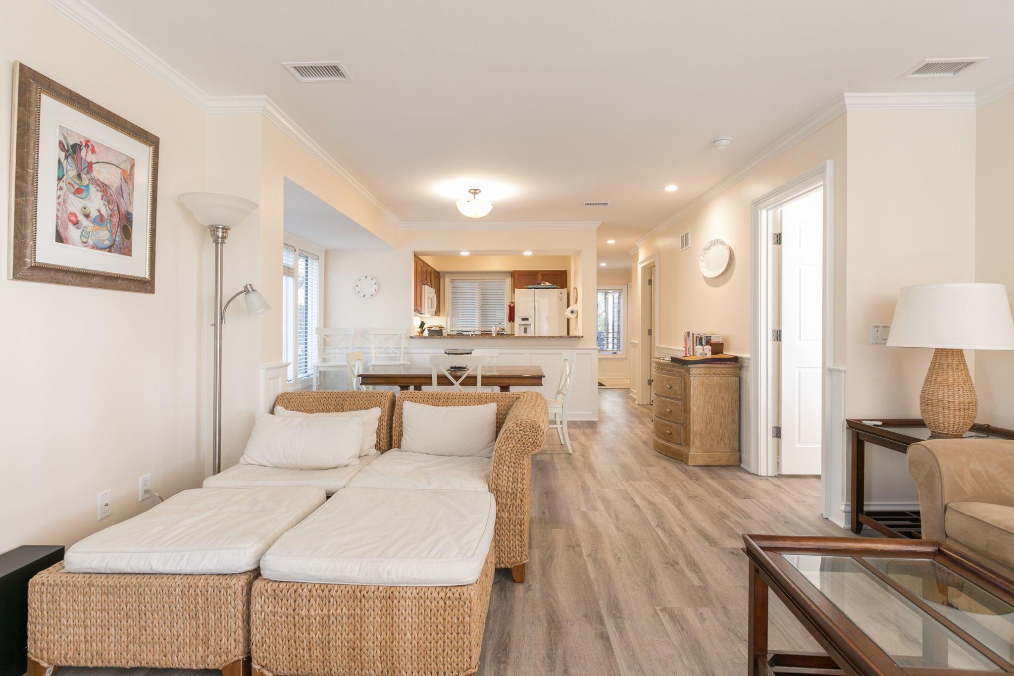 Kiawah Island Homes For Sale - 4416 Sea Forest, Kiawah Island, SC - 29