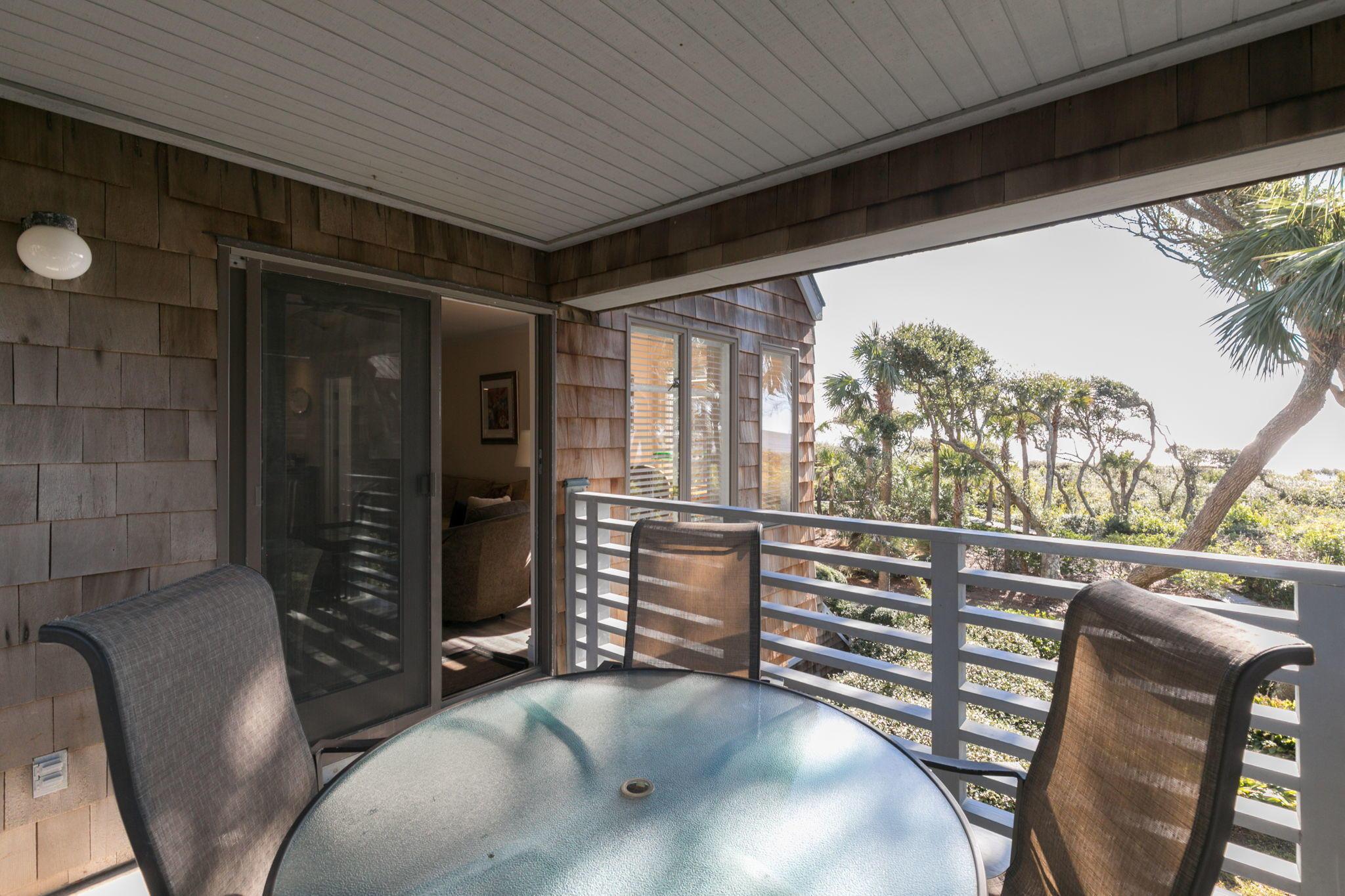 Kiawah Island Homes For Sale - 4416 Sea Forest, Kiawah Island, SC - 24