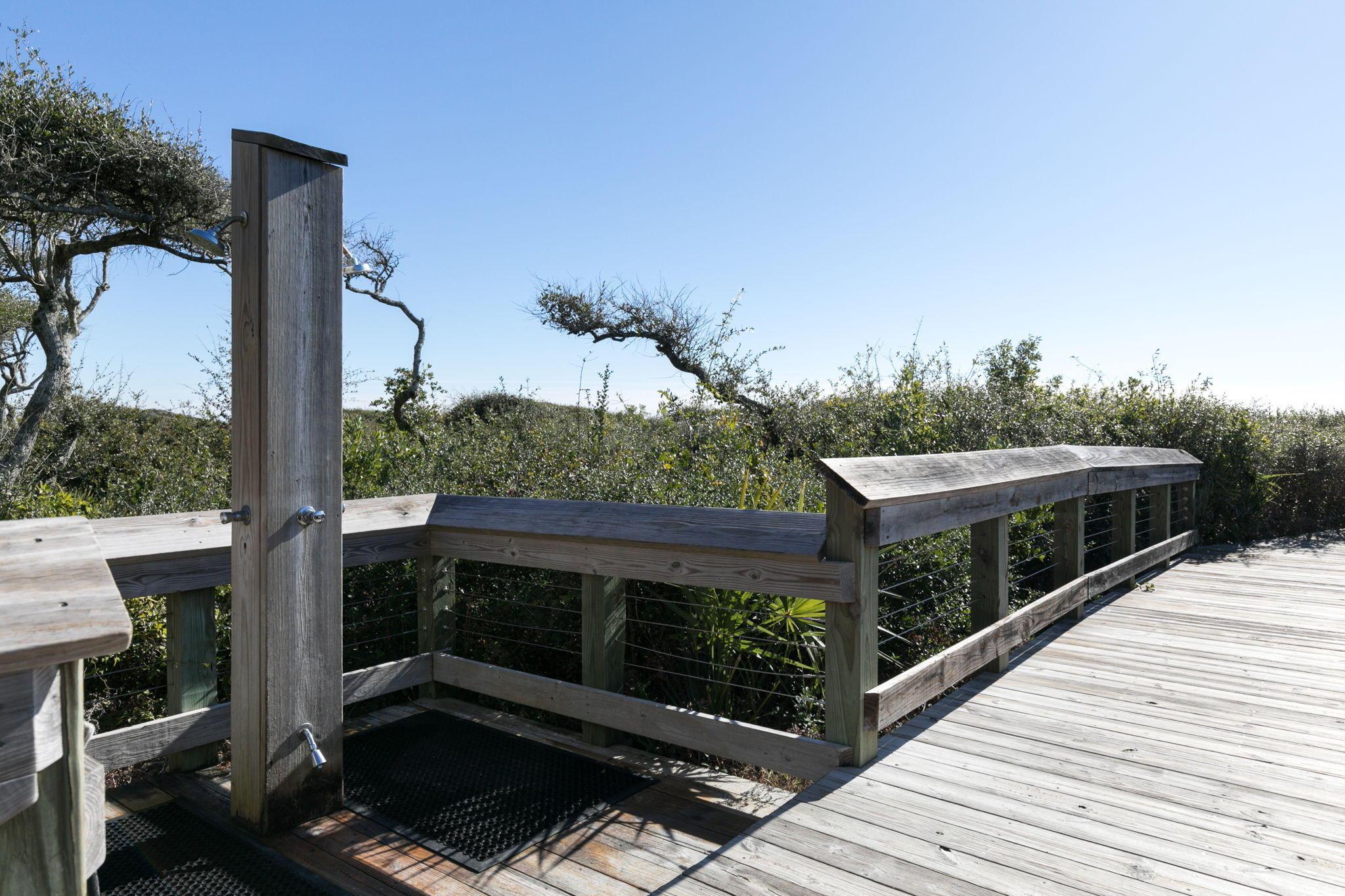 Kiawah Island Homes For Sale - 4416 Sea Forest, Kiawah Island, SC - 9