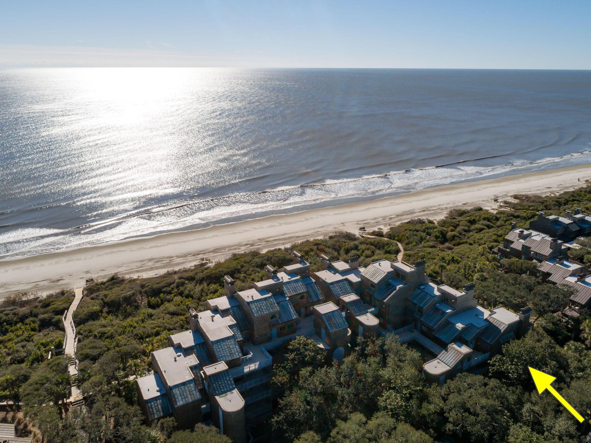 Kiawah Island Homes For Sale - 4416 Sea Forest, Kiawah Island, SC - 18