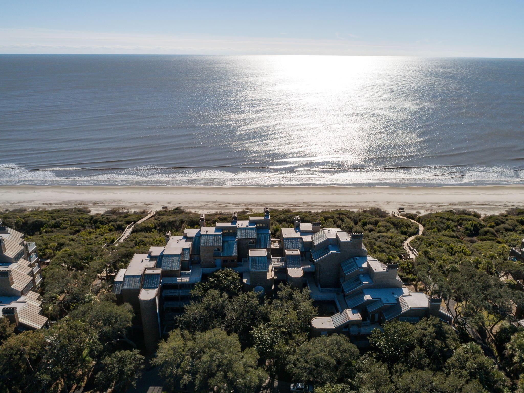 Kiawah Island Homes For Sale - 4416 Sea Forest, Kiawah Island, SC - 3