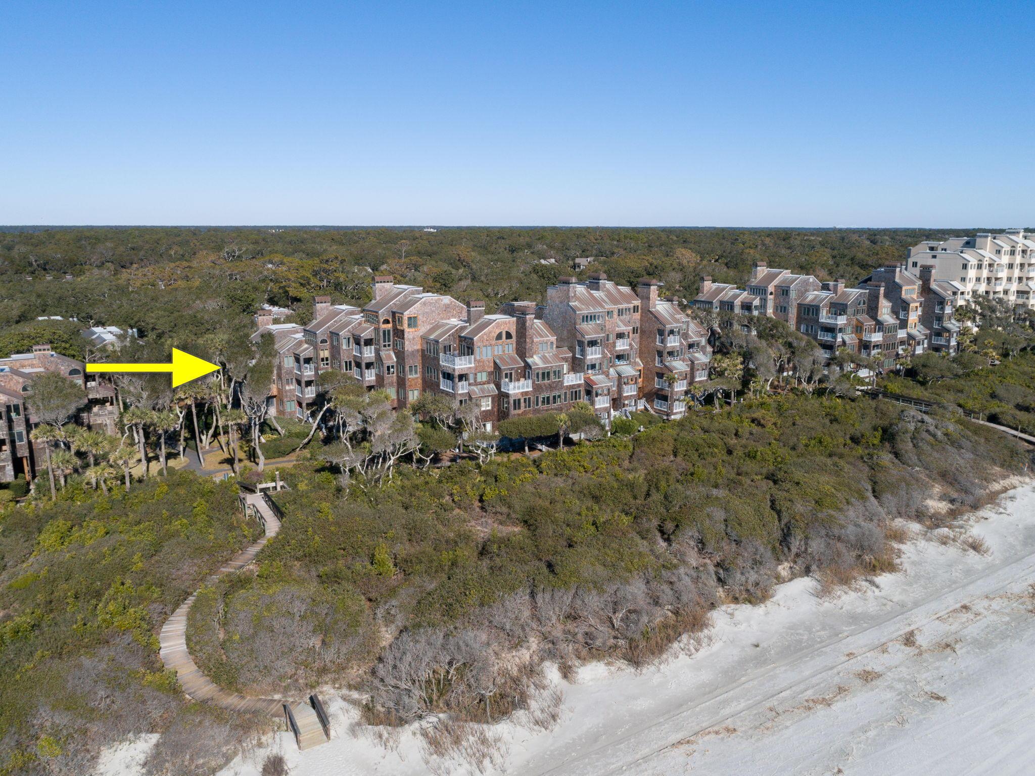 Kiawah Island Homes For Sale - 4416 Sea Forest, Kiawah Island, SC - 10