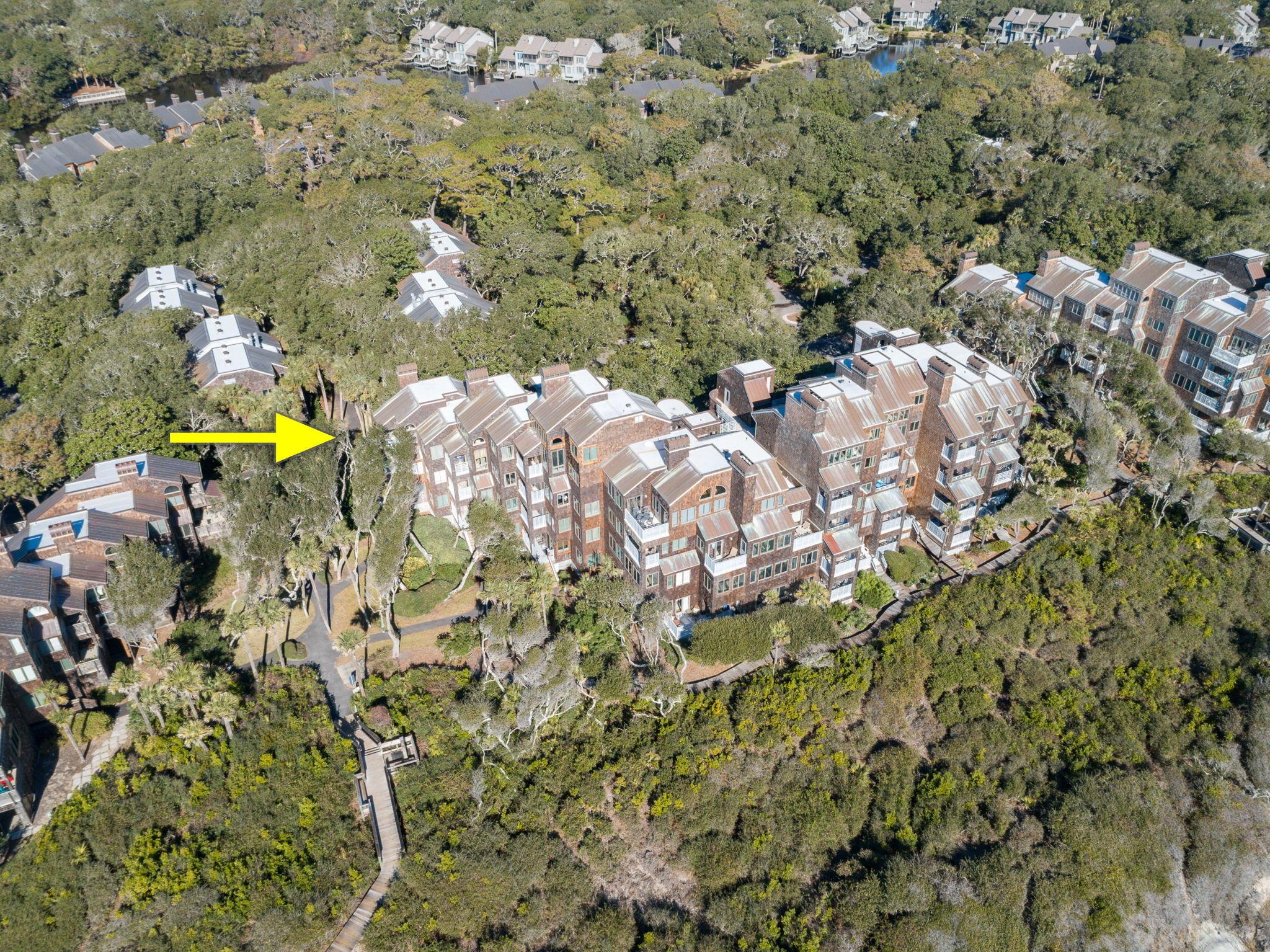 Kiawah Island Homes For Sale - 4416 Sea Forest, Kiawah Island, SC - 6