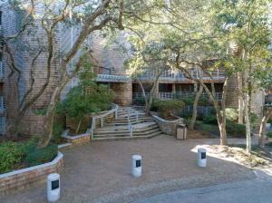 Kiawah Island Homes For Sale - 4416 Sea Forest, Kiawah Island, SC - 20