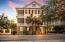 81 Ashley Avenue, A, Charleston, SC 29401