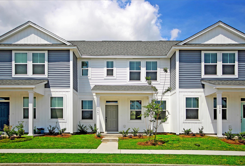 3938 Hillyard Street North Charleston, Sc 29405