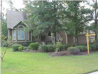 125 Londonderry Road Goose Creek, Sc 29445