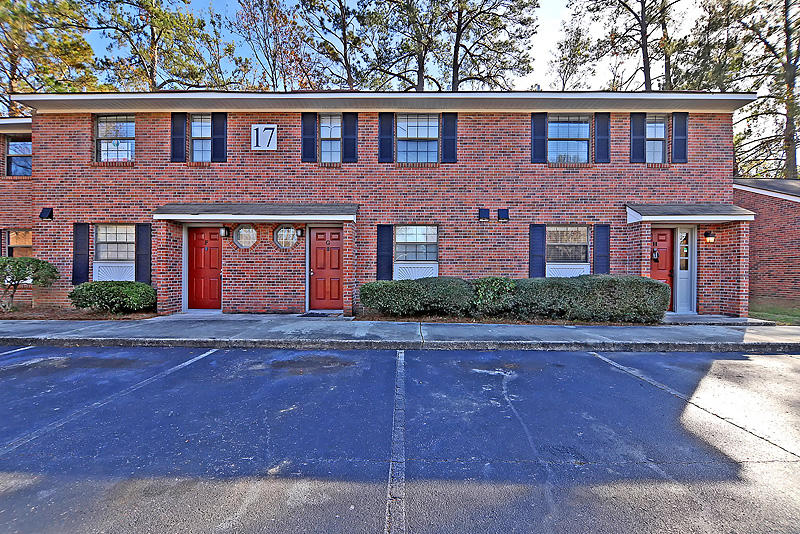 2362 Parsonage Road UNIT 17h Charleston, Sc 29414