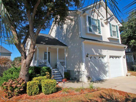 1157 Clearspring Drive Charleston, Sc 29412