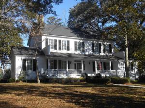 Property for sale at 516 Central Avenue, Summerville,  South Carolina 29483