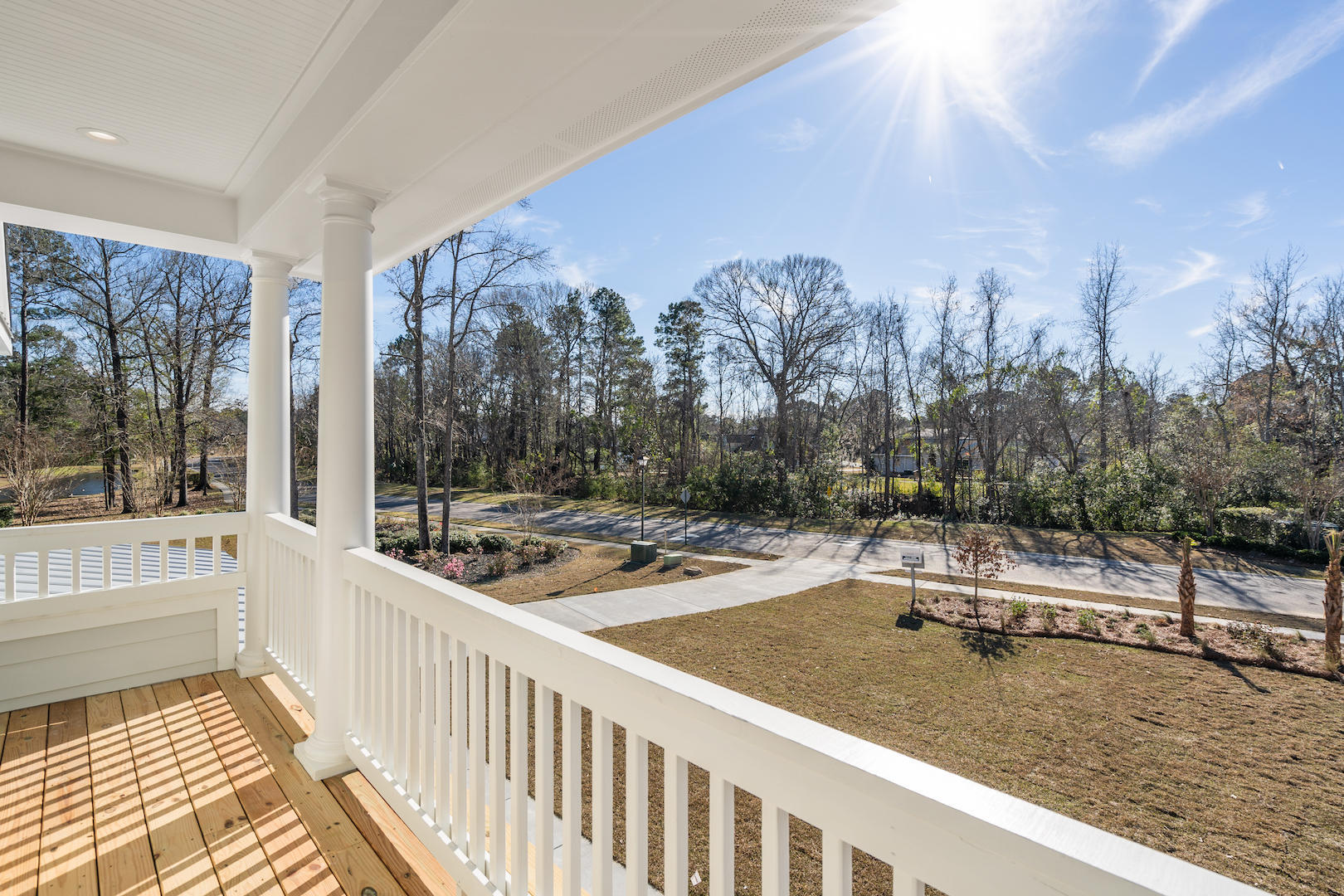 Rivertowne On The Wando Homes For Sale - 2125 Sandy Point, Mount Pleasant, SC - 14